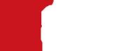 广州昆仑科技logo