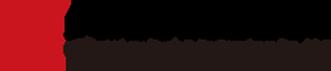 广州昆仑科技有限公司logo
